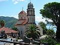 Savina Montenegro-10.JPG