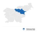 Savinjska regije.png