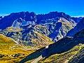 Savoie Col du Galibier Hauteur de Passe 22.jpg
