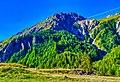 Savoie Col du Galibier Nord 07.jpg