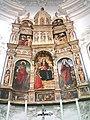 Savona-oratorio di Nostra Signora di Castello-polittico.jpg