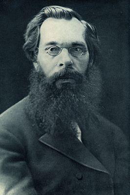 А. К. Саврасов, 1870-е годы
