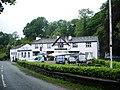 Sawrey Hotel, Far Sawrey - geograph.org.uk - 822314.jpg