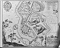 Saxoniae Inferioris (Merian) b 032.jpg