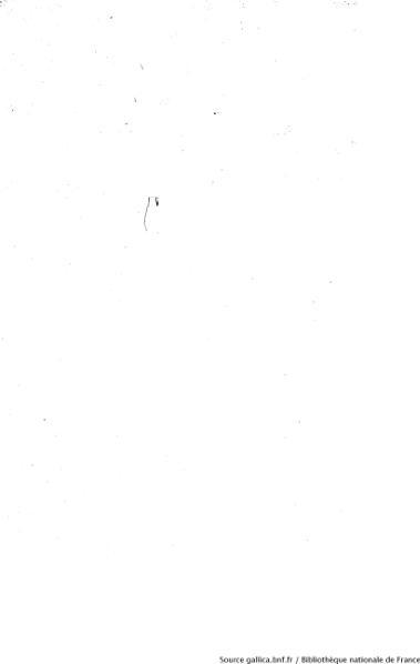File:Say - Chailley - Nouveau dictionnaire d'économie politique, supplément.djvu
