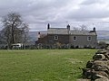 Scalehill Farm - geograph.org.uk - 153698.jpg