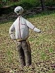 Scarecrow IMG 8745.jpg