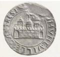 Sceau Castres 1226 (recto).png