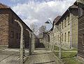 Scene of Auschwitz I, Poland4.jpg