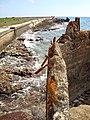 Scenery at Bay of Pigs - Playa Giron - Cuba - 02 (5289915930).jpg