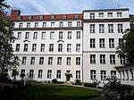 Schöneberg Lette-Verein Innenhof-002.jpg