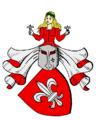 Schack-1-Wappen.png