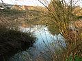 Schede Mündung in Weser.jpg