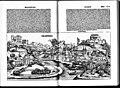 Schedelsche Weltchronik d 153.jpg
