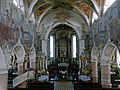 Scheer - Nikolauskirche17323.jpg