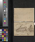 Schetsboek met 44 bladen, RP-T-1994-36.jpg