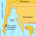 Schiffsfriedhof Nouadhibou.png