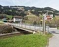 Schintmoos Brücke Waldemme Flühli LU 20170331-jag9889.jpg