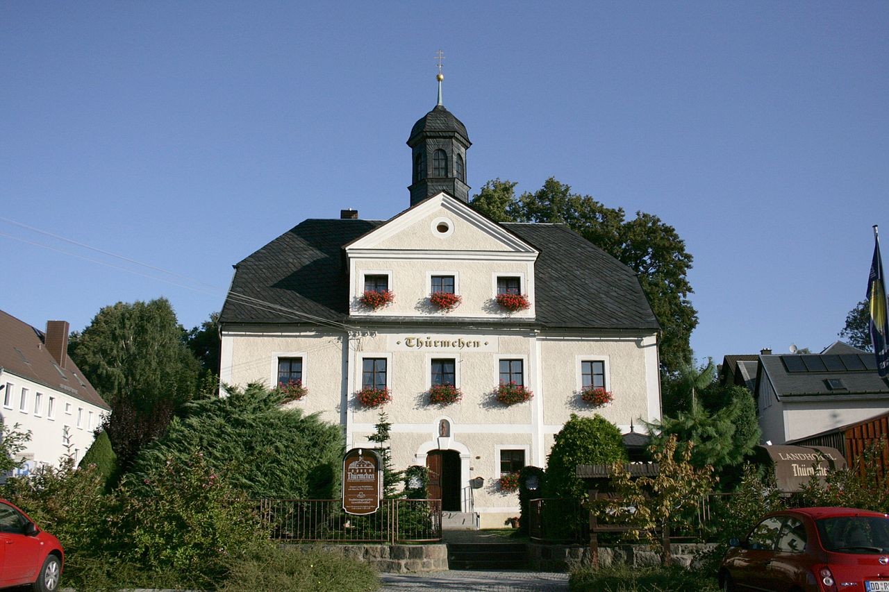 Hotel Am Marienplatz Munchen