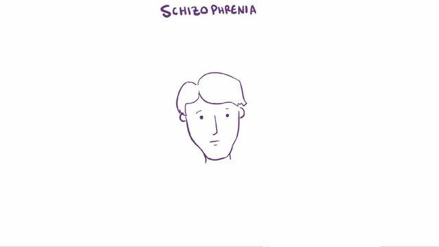a description of schizophrenia and its symptoms and treatment Paranoid type of schizophrenia: symptoms & treatment  name your custom course and add an optional description or  paranoid type of schizophrenia: symptoms.