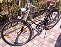 Schladitz-Fahrrad 1958.jpg
