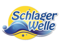 Schlagerwelle Logo.png