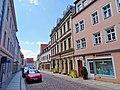 Schloßstraße, Pirna 120278470.jpg