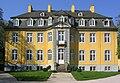SchlossBeck Garten.jpg