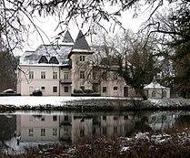 Schloss Pullach Kolbermoor-2.jpg