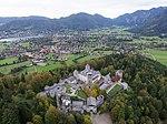 Schloss Ringberg 16.jpg