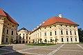 Schloss Slavkov u Brna (Austerlitz) (38139893194).jpg