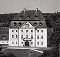 Schloss Theuern.jpg