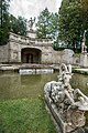 Schlossanlage Hellbrunn - Fountain 3.jpg