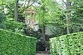 Schlossgarten Schwetzingen 071.jpg