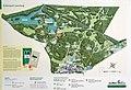 Schlosspark Laxenburg Map 8765.jpg