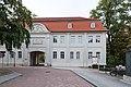 Schlossplatz 4, Köthen (Anhalt) 20180812 001.jpg