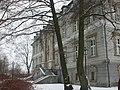 Schlossportal zum Fluss (2004-01) - panoramio.jpg