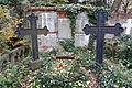 Schmidt family - Alter Domfriedhof der St.-Hedwigsgemeinde, Berlin - DSC09844.JPG