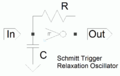 SchmittTriggerRelaxationOscillator.png