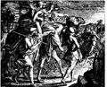 Schnorr von Carolsfeld Bibel in Bildern 1860 030.png
