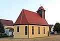 Schoenwalde Dorfkirche 01.JPG
