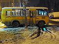 School Bus (4116131612).jpg