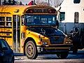 School Bus (6352518046).jpg