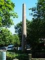 Schornstein - panoramio (2).jpg