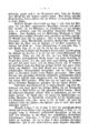 Schriftmäßige Belehrung über den Antichrist 04.png