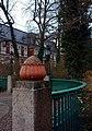 Schustehruspark und Villa Oppenheim in Berlin-Charlottenburg.jpg
