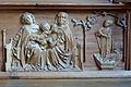Schwaigern St. Johannes der Täufer 833.JPG