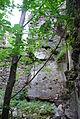 Schwarzenbach Kapelle Rippenansatz.JPG