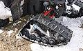 Schwarzenberg-Boedele-ATV red Quad 1000-camso track system-12ASD.jpg