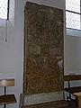 Schweikhart von Gundelfingen-1546 -106285.jpg